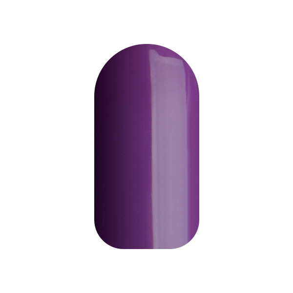 Гель-лак Cosmoprofi, Color coat № 337, 15 мл