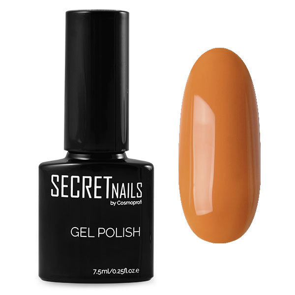 Гель-лак SECRETnails №30 - 7,5 мл