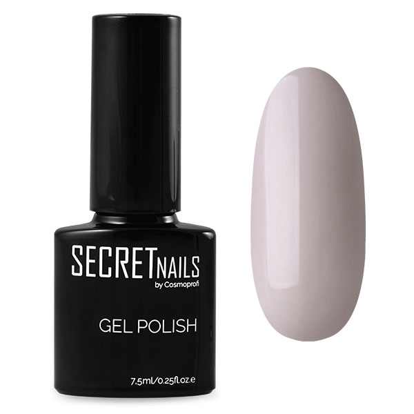 Гель-лак SECRETnails №14 - 7,5 мл