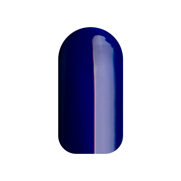 Гель-лак Cosmoprofi, Color coat № 384, 15 мл