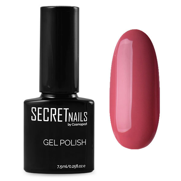 Гель-лак SECRETnails №44 - 7,5 мл