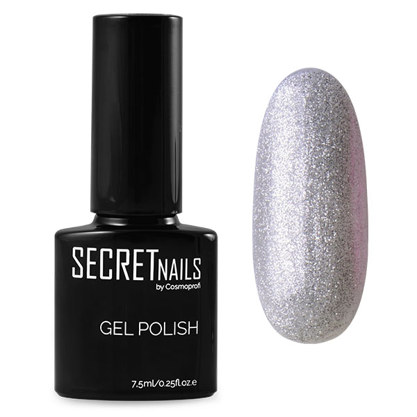 Гель-лак SECRETnails №71 - 7,5 мл