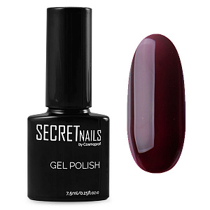 Гель-лак SECRETnails №11 - 7,5 мл
