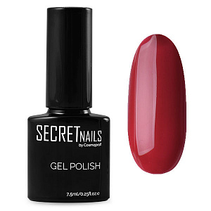 Гель-лак SECRETnails №9 - 7,5 мл