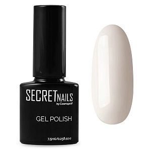 Гель-лак SECRETnails №18 - 7,5 мл