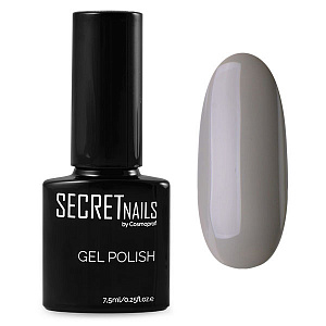 Гель-лак SECRETnails №13 - 7,5 мл
