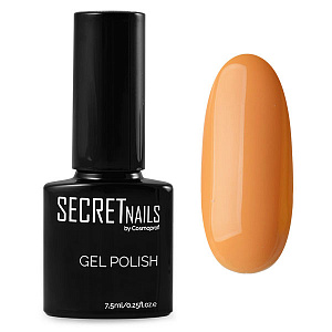 Гель-лак SECRETnails №39 - 7,5 мл