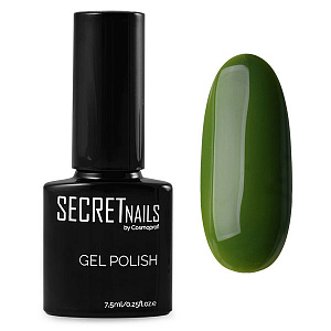 Гель-лак SECRETnails №53 - 7,5 мл