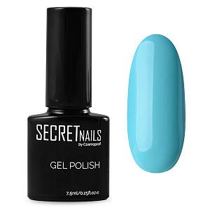 Гель-лак SECRETnails №35 - 7,5 мл