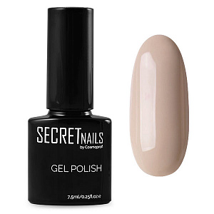 Гель-лак SECRETnails №15 - 7,5 мл